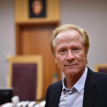 Advokat Danielsen AS Oslo Norway